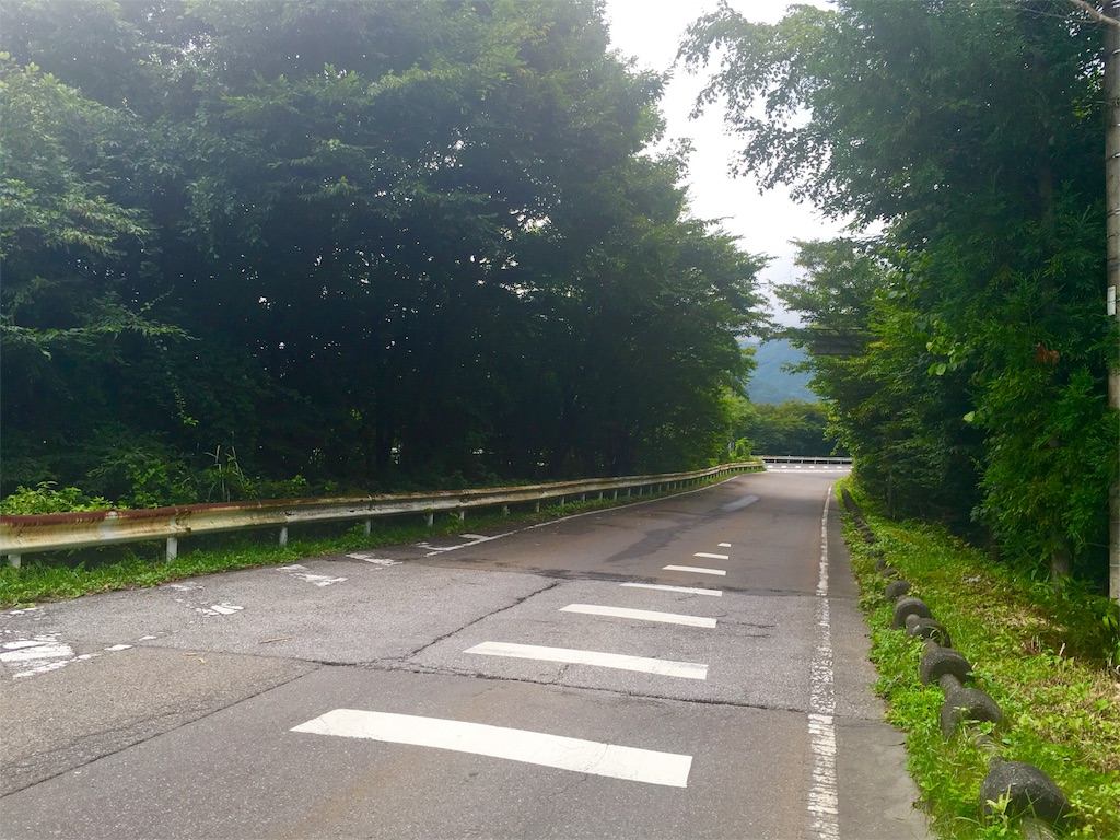 f:id:road_mushi:20160814222813j:image