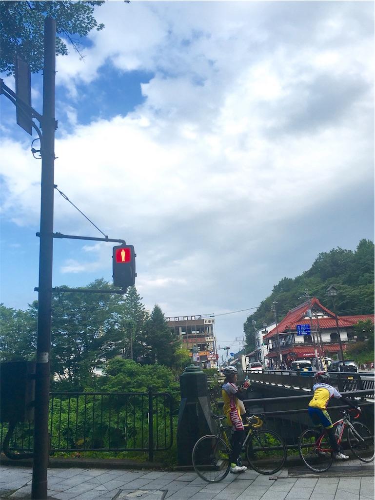 f:id:road_mushi:20160815152455j:image