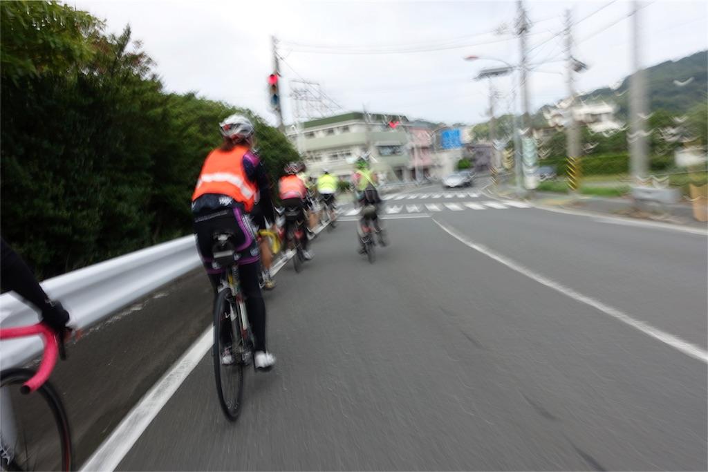 f:id:road_mushi:20160918114106j:image