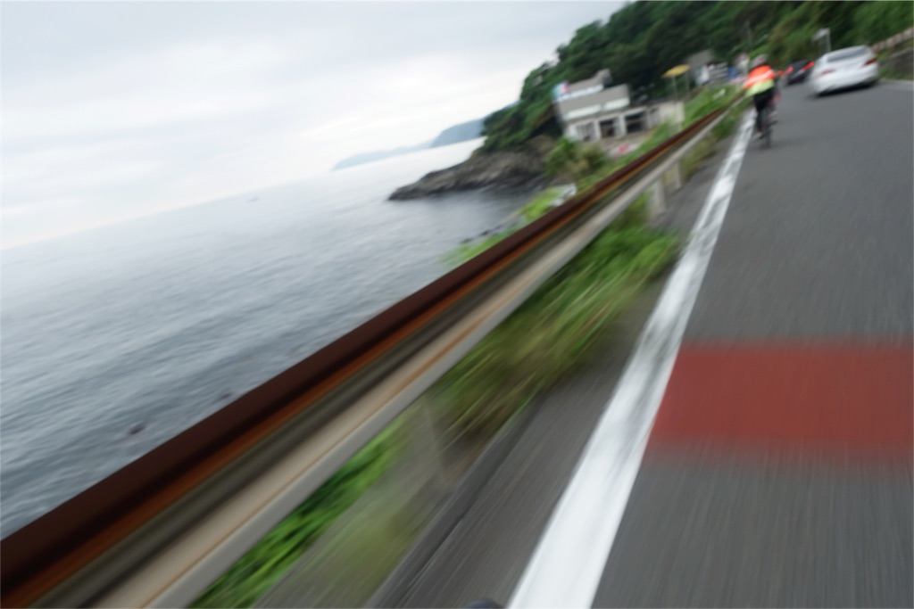 f:id:road_mushi:20160918122128j:image