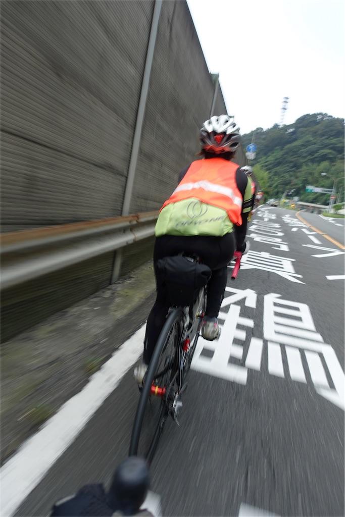 f:id:road_mushi:20160918122410j:image