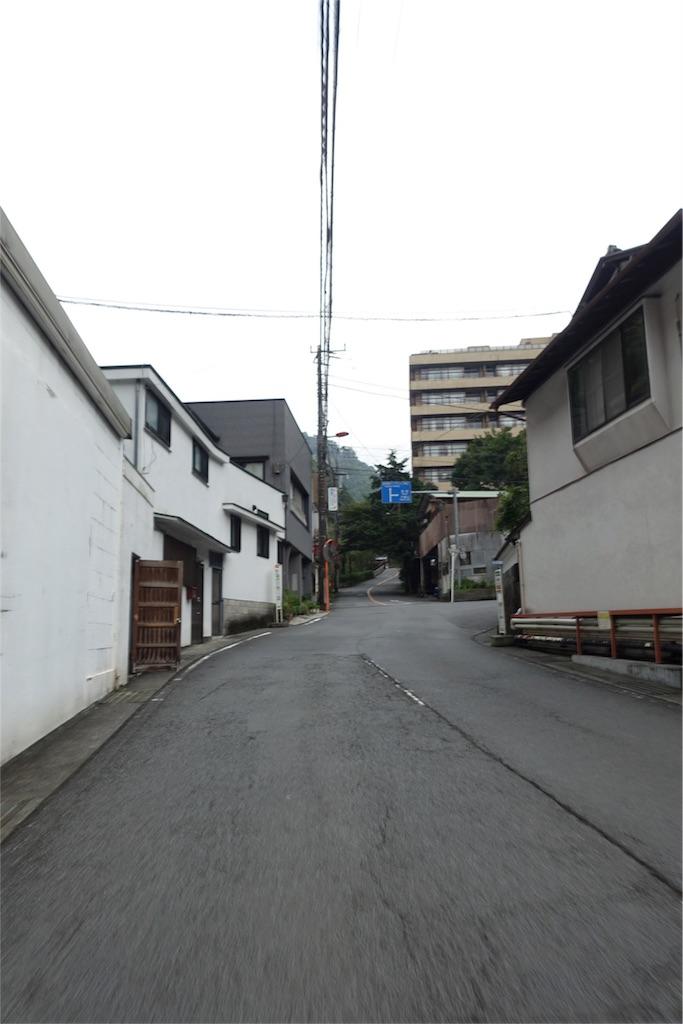 f:id:road_mushi:20160918162852j:image