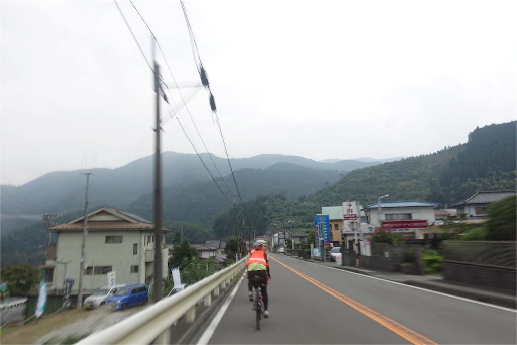 f:id:road_mushi:20160918180025j:image