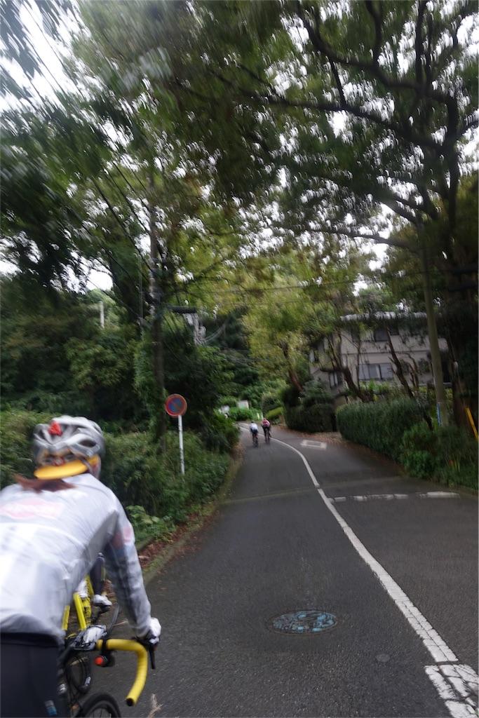 f:id:road_mushi:20160921183938j:image