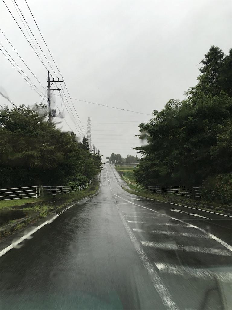 f:id:road_mushi:20160923193343j:image