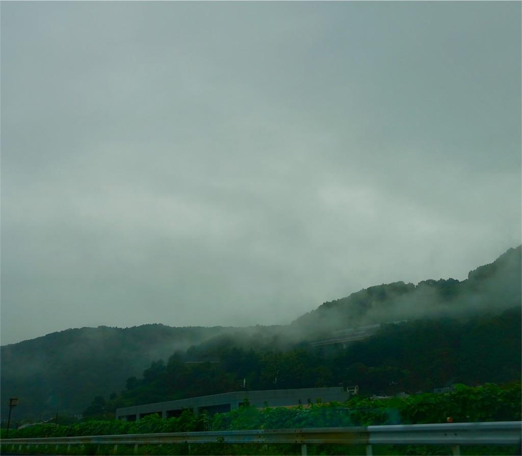 f:id:road_mushi:20160924090646j:image