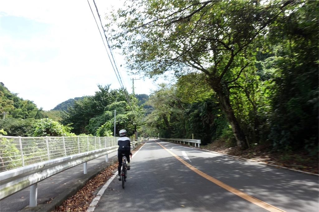 f:id:road_mushi:20160928231603j:image
