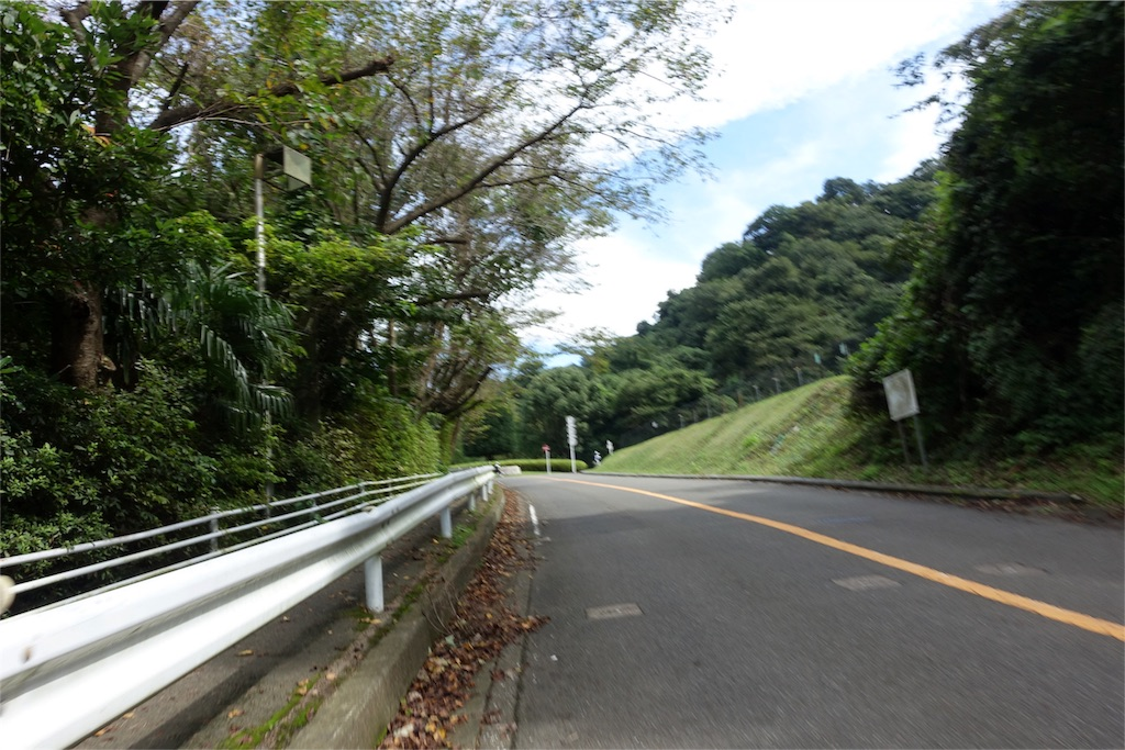 f:id:road_mushi:20160928231933j:image