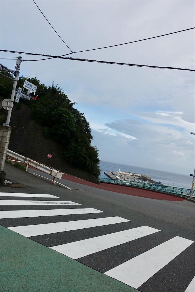 f:id:road_mushi:20161012235403j:image