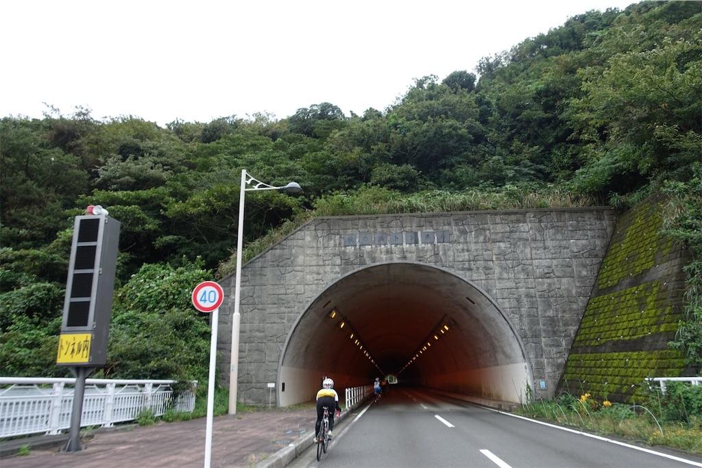 f:id:road_mushi:20161013091225j:image