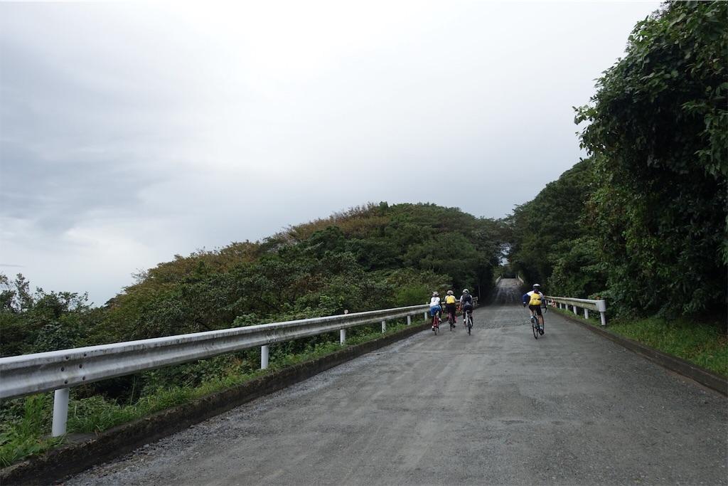 f:id:road_mushi:20161013125758j:image