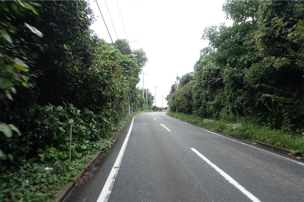 f:id:road_mushi:20161014124853j:image