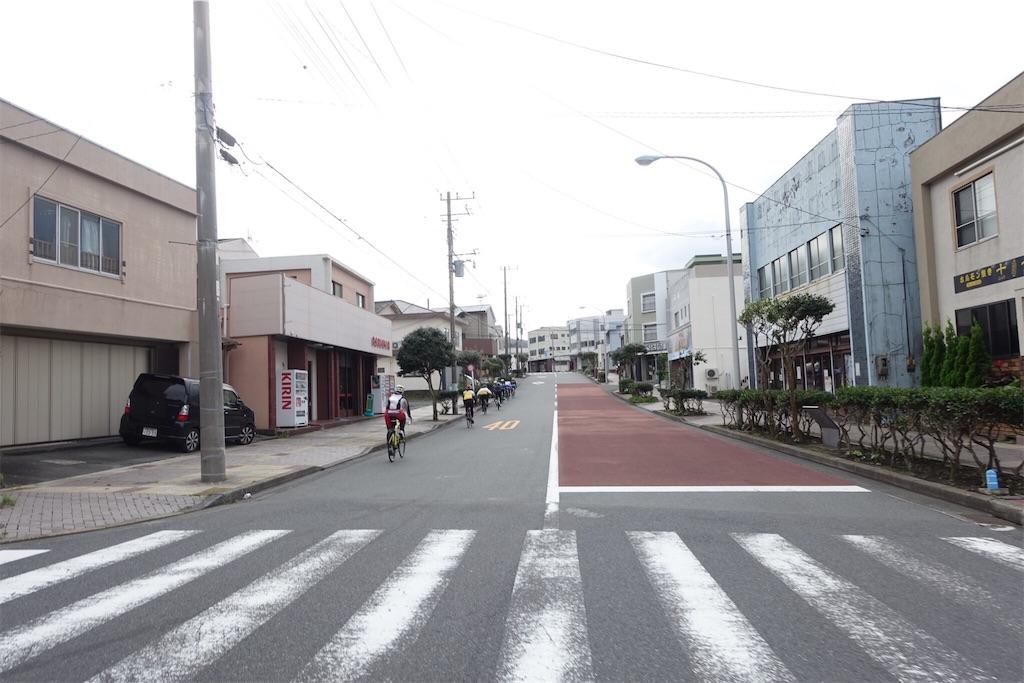 f:id:road_mushi:20161016194842j:image