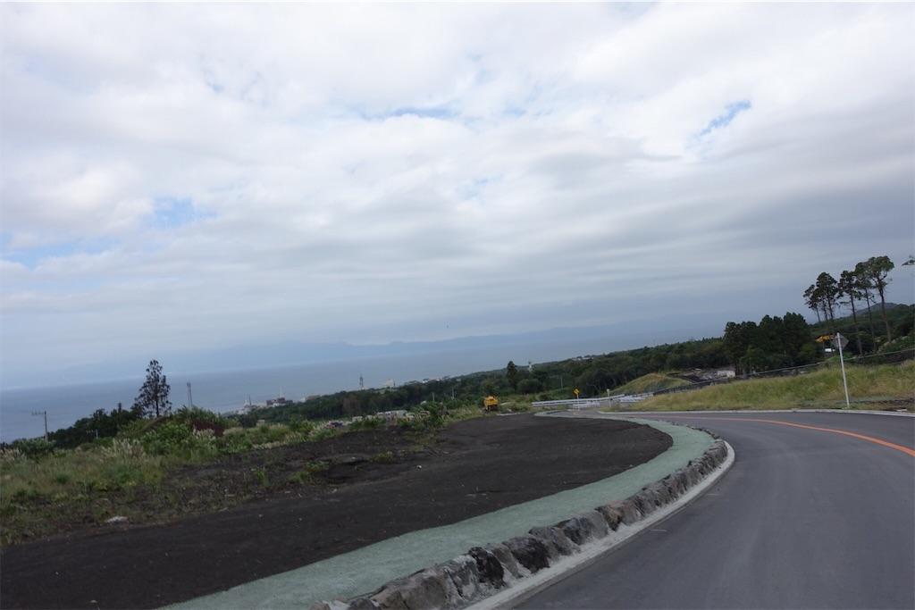 f:id:road_mushi:20161016195212j:image