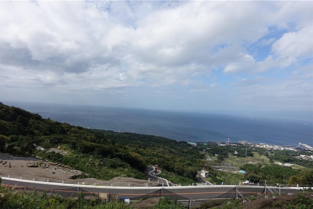 f:id:road_mushi:20161016200414j:image