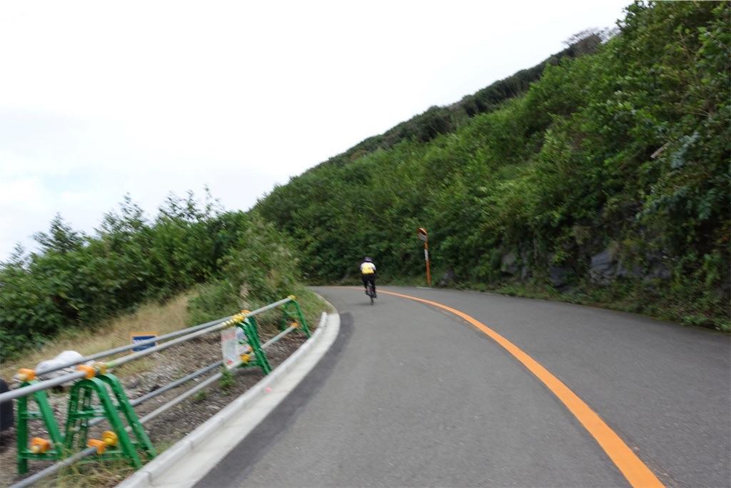 f:id:road_mushi:20161016201231j:image