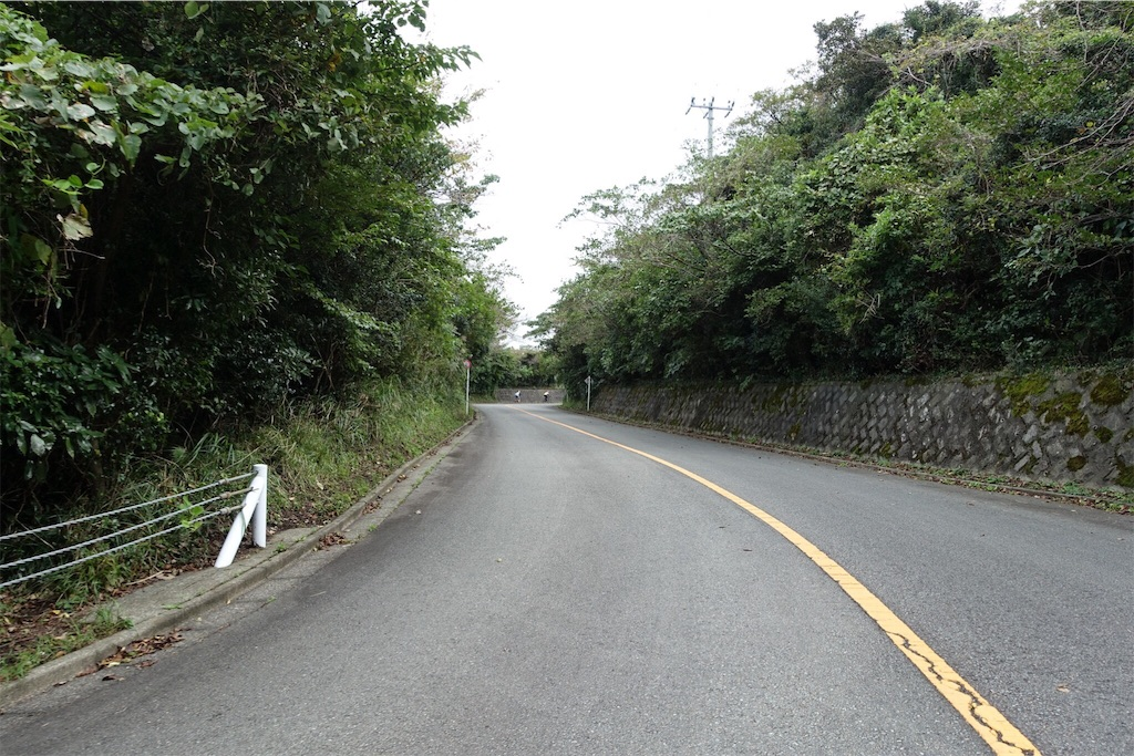 f:id:road_mushi:20161016201406j:image