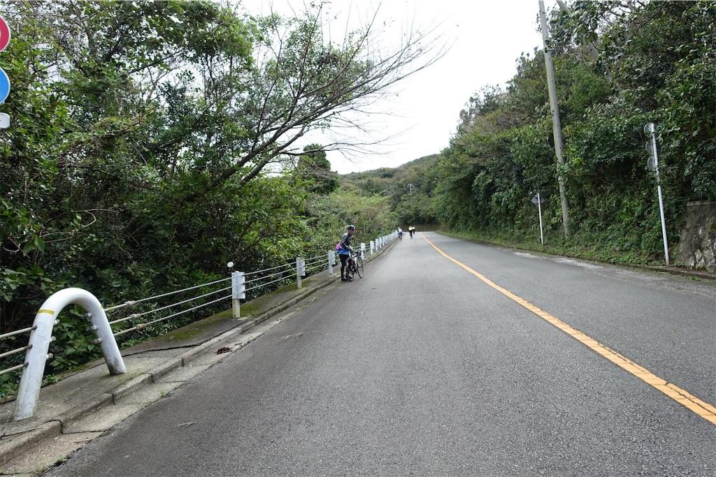 f:id:road_mushi:20161016201429j:image