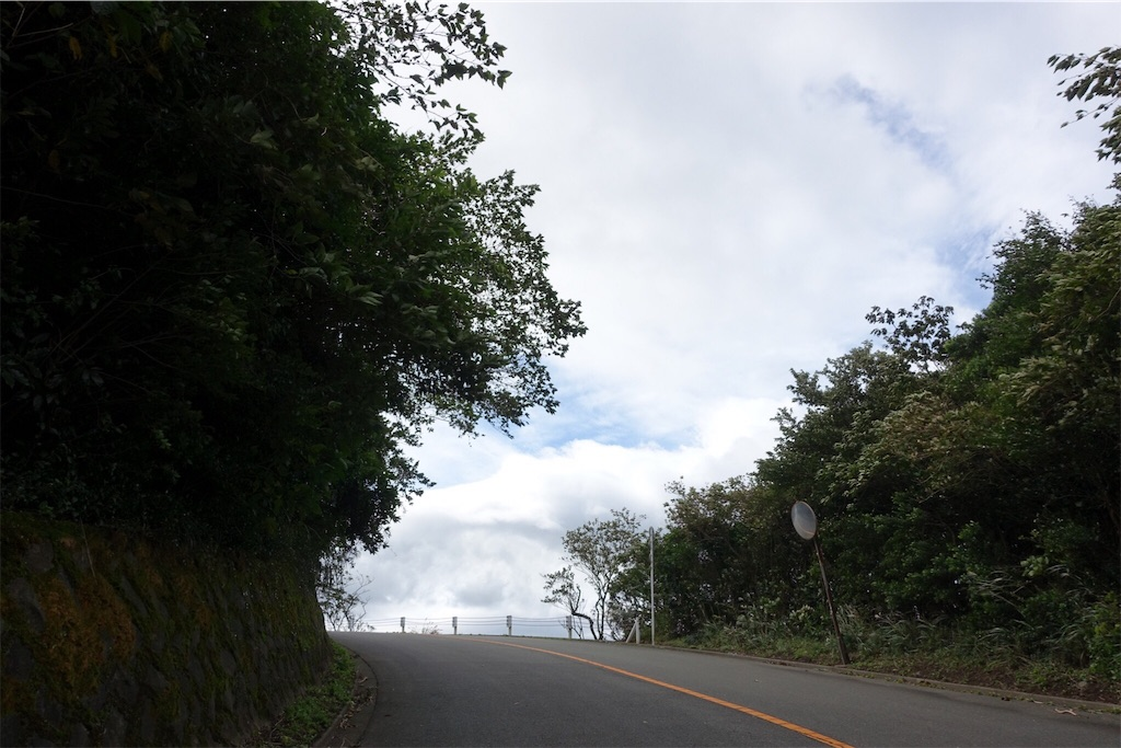 f:id:road_mushi:20161016201534j:image