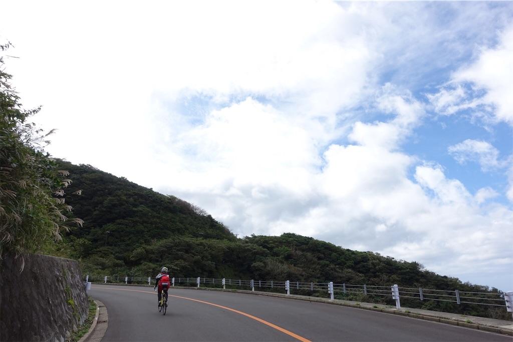 f:id:road_mushi:20161016202446j:image