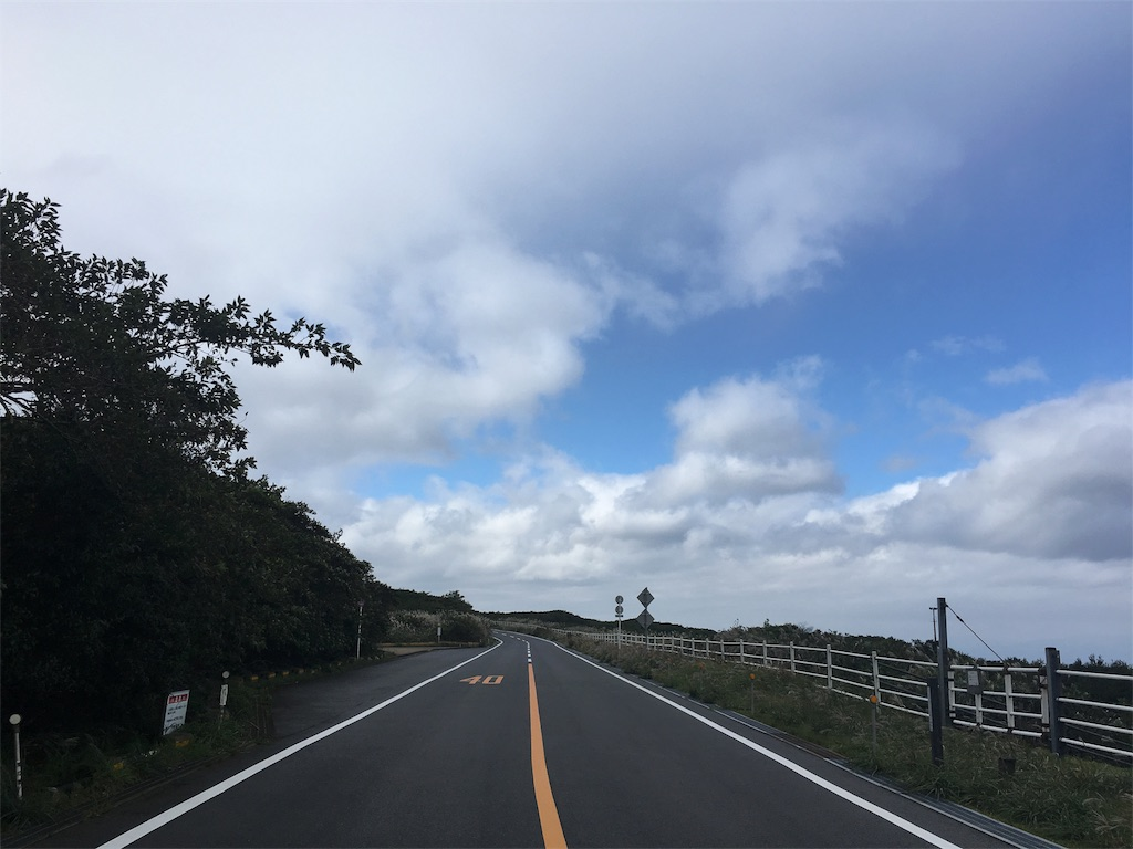 f:id:road_mushi:20161016221243j:image