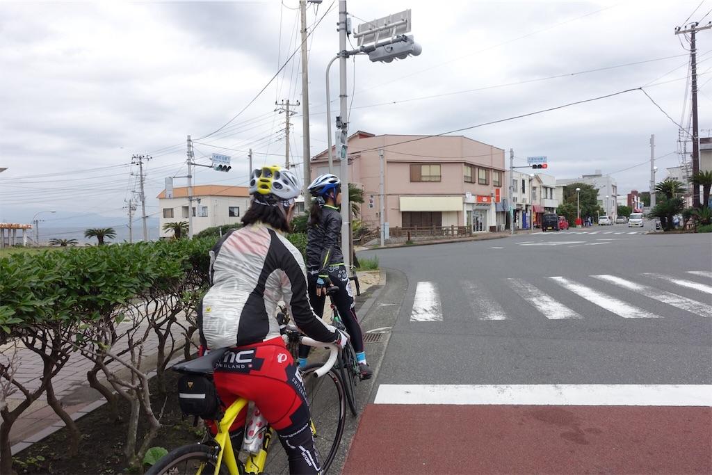 f:id:road_mushi:20161016222947j:image