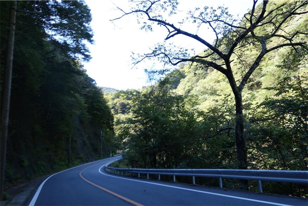 f:id:road_mushi:20161017223204j:image
