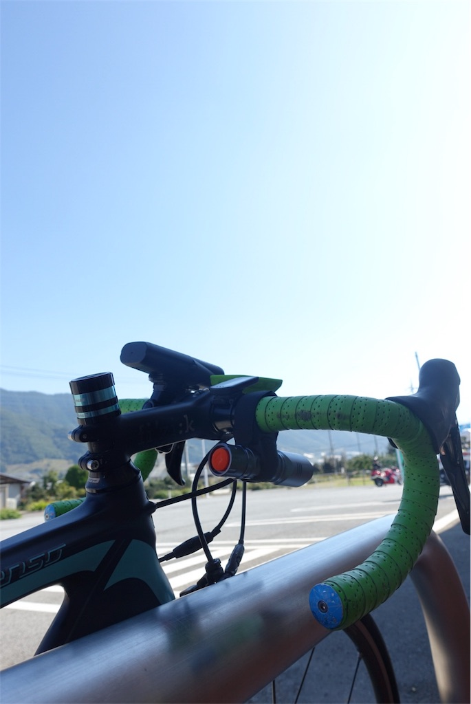 f:id:road_mushi:20161018090803j:image