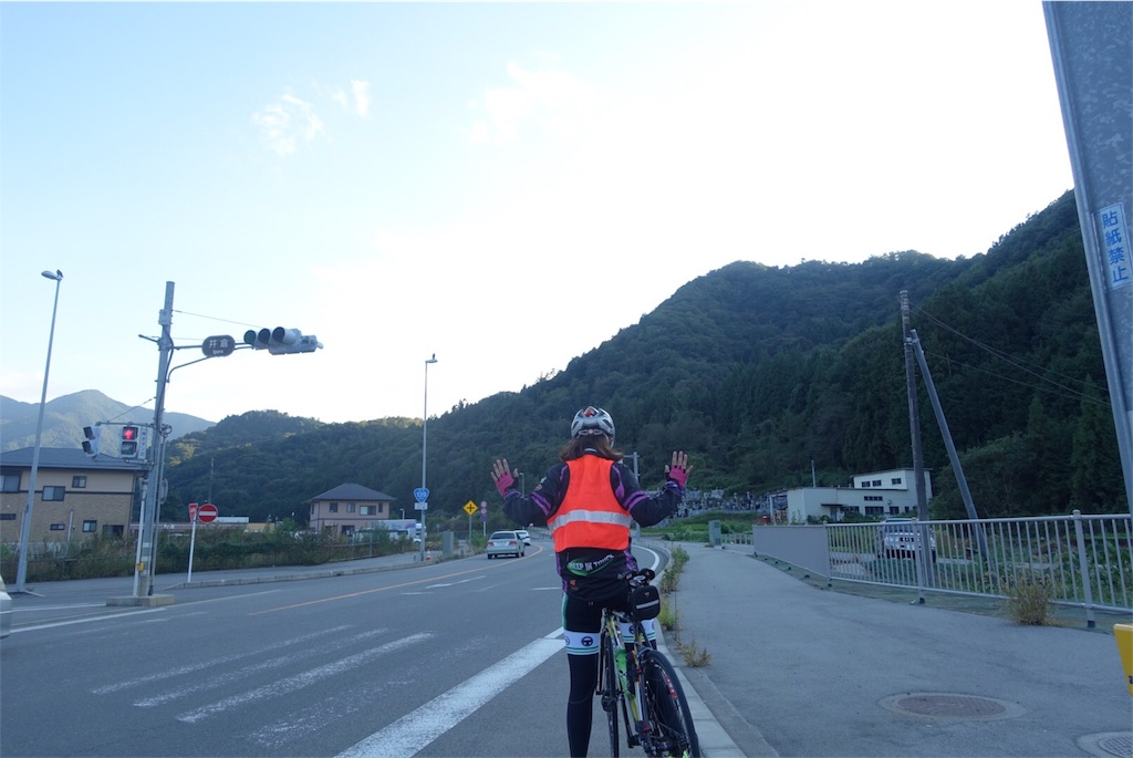 f:id:road_mushi:20161018203148j:image