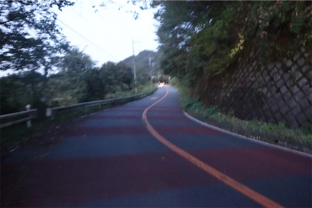 f:id:road_mushi:20161018233527j:image