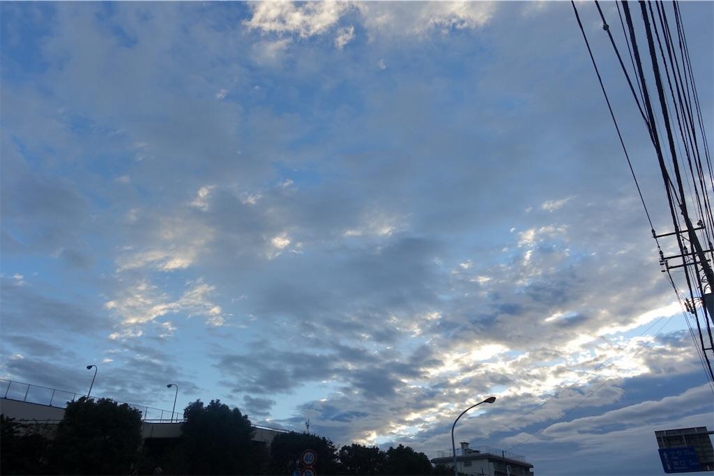 f:id:road_mushi:20161031220233j:image