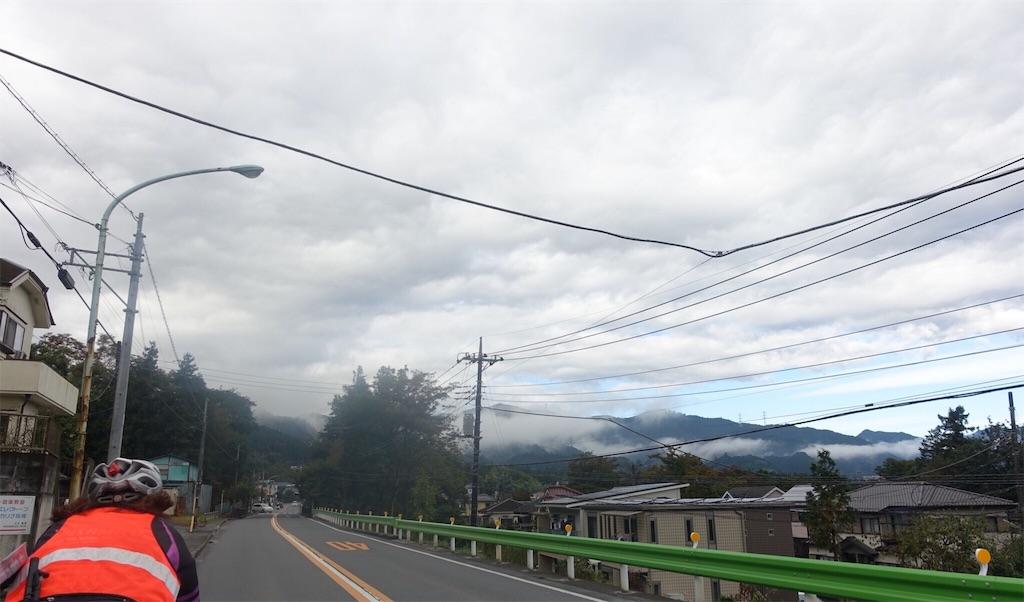 f:id:road_mushi:20161031222022j:image