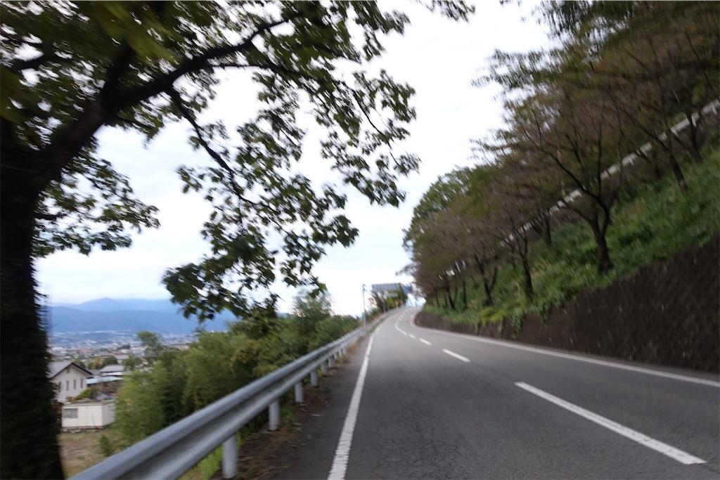 f:id:road_mushi:20161101203102j:image