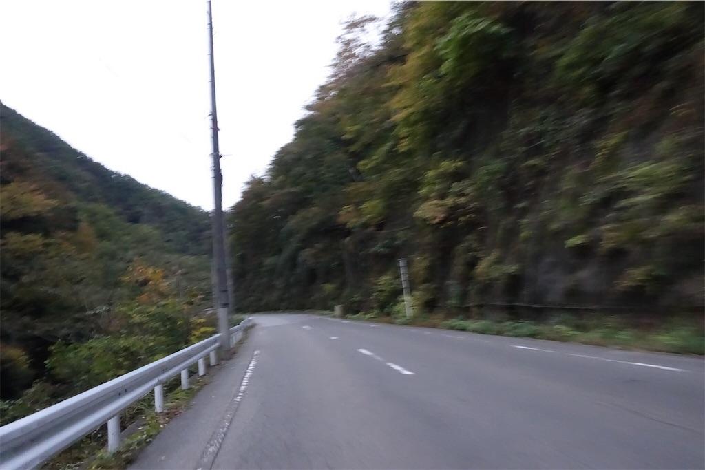 f:id:road_mushi:20161101203249j:image