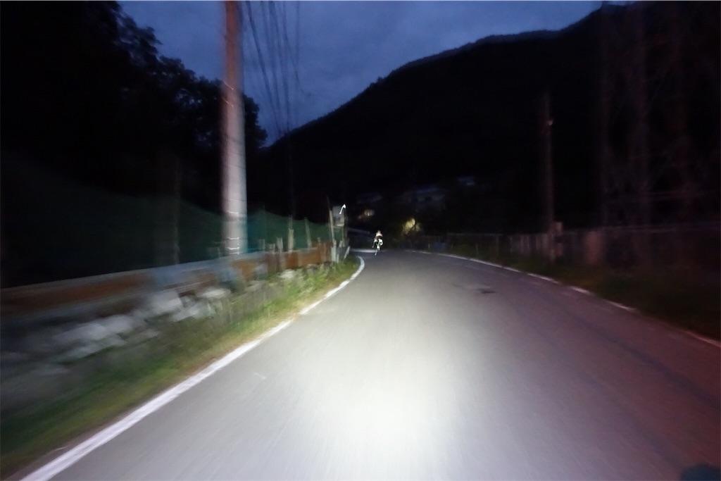 f:id:road_mushi:20161101203539j:image