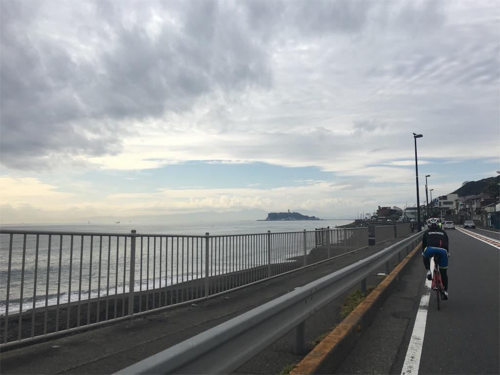 f:id:road_mushi:20161103220744j:image