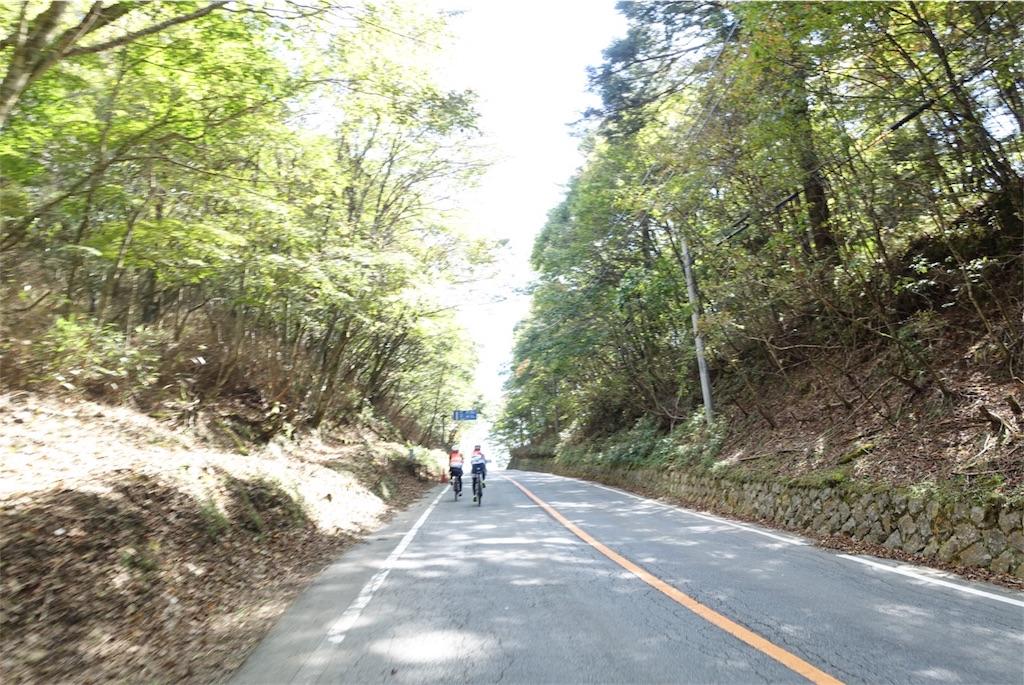 f:id:road_mushi:20161117203619j:image