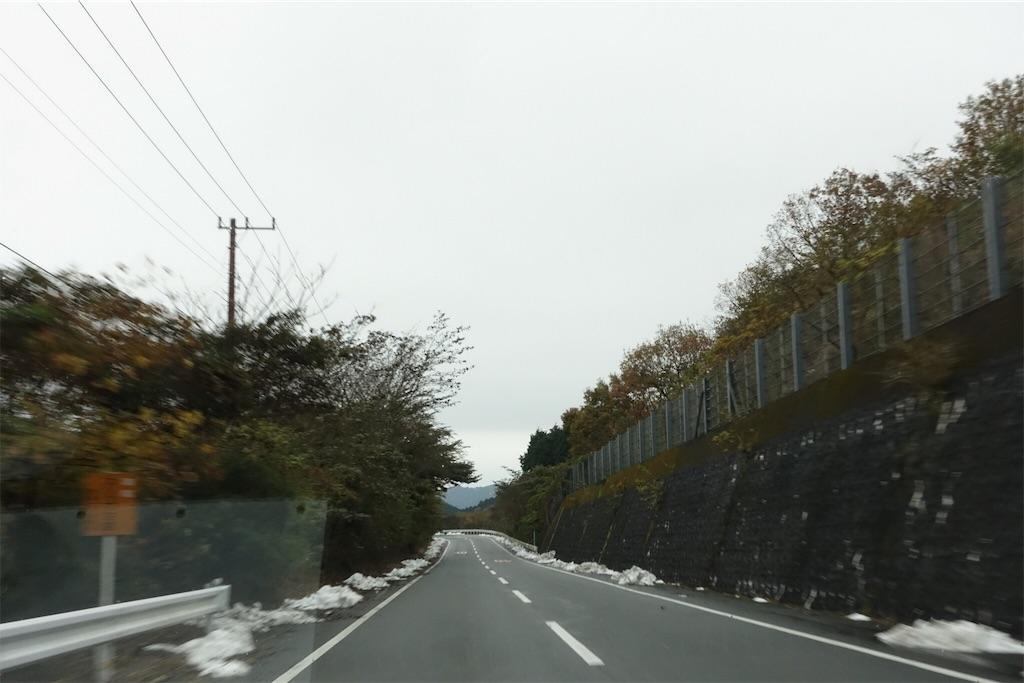 f:id:road_mushi:20161203000113j:image