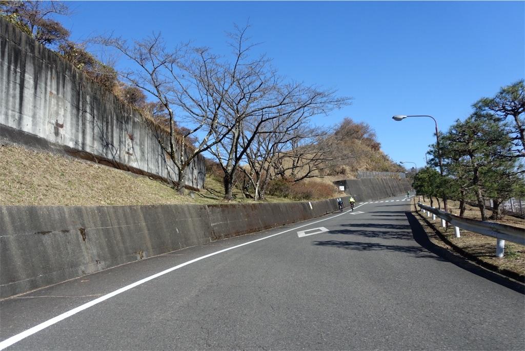 f:id:road_mushi:20161220091238j:image