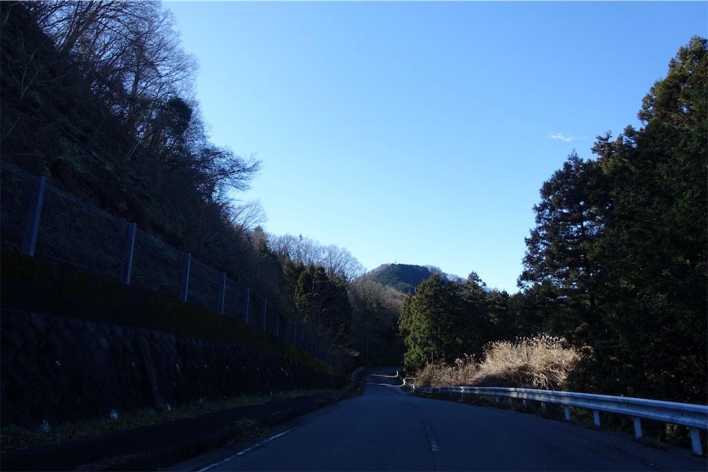 f:id:road_mushi:20161230083216j:image