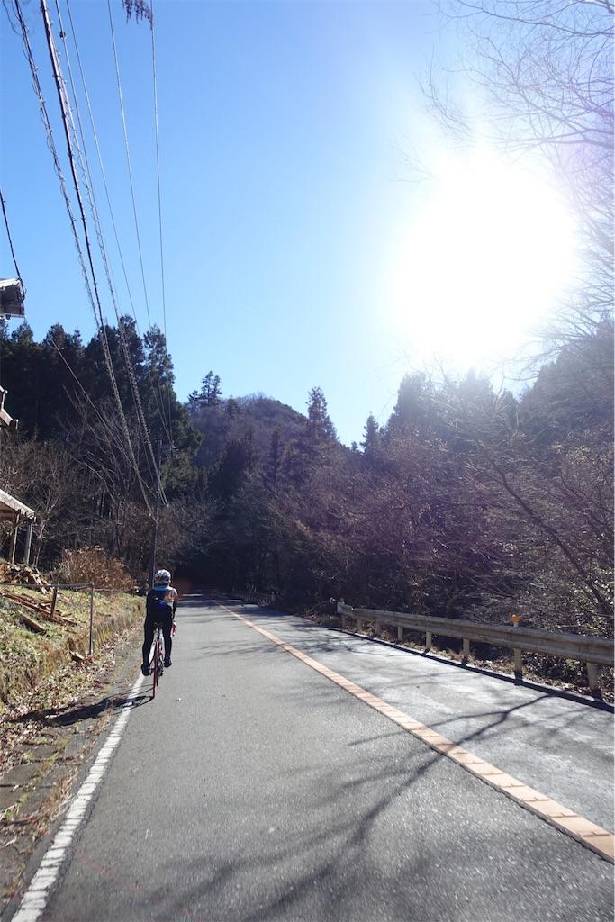 f:id:road_mushi:20161231174527j:image