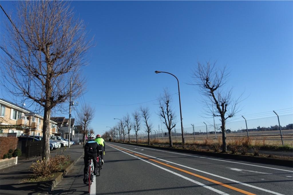 f:id:road_mushi:20161231175641j:image