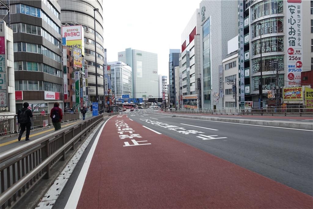 f:id:road_mushi:20170104071643j:image