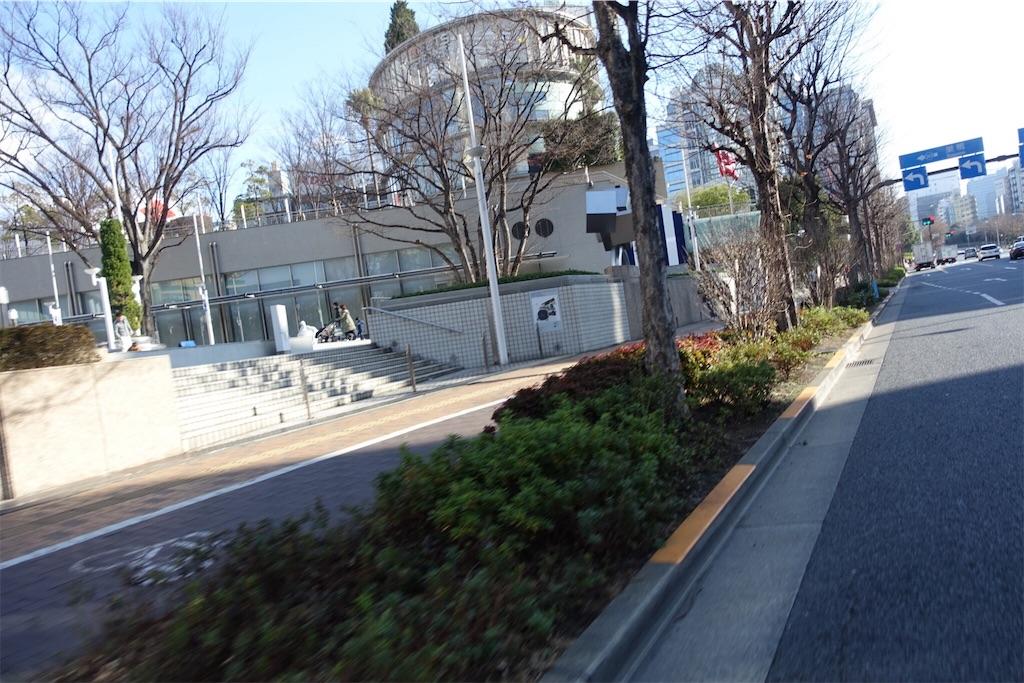 f:id:road_mushi:20170104072843j:image
