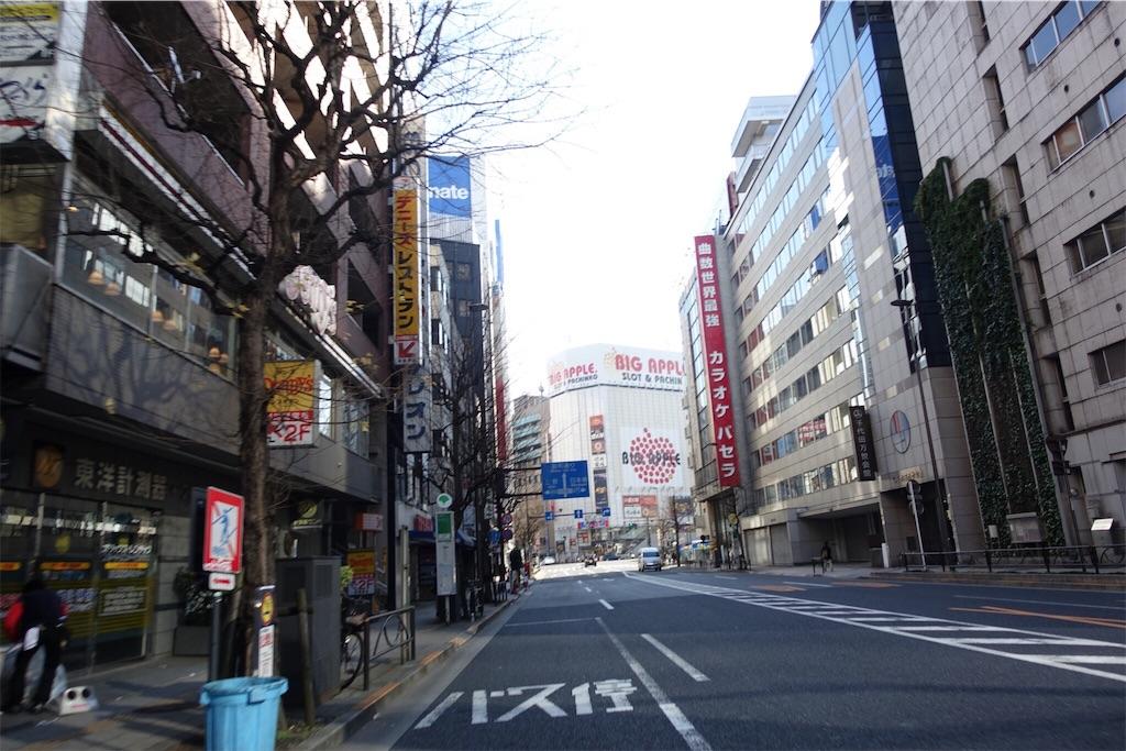 f:id:road_mushi:20170104073111j:image