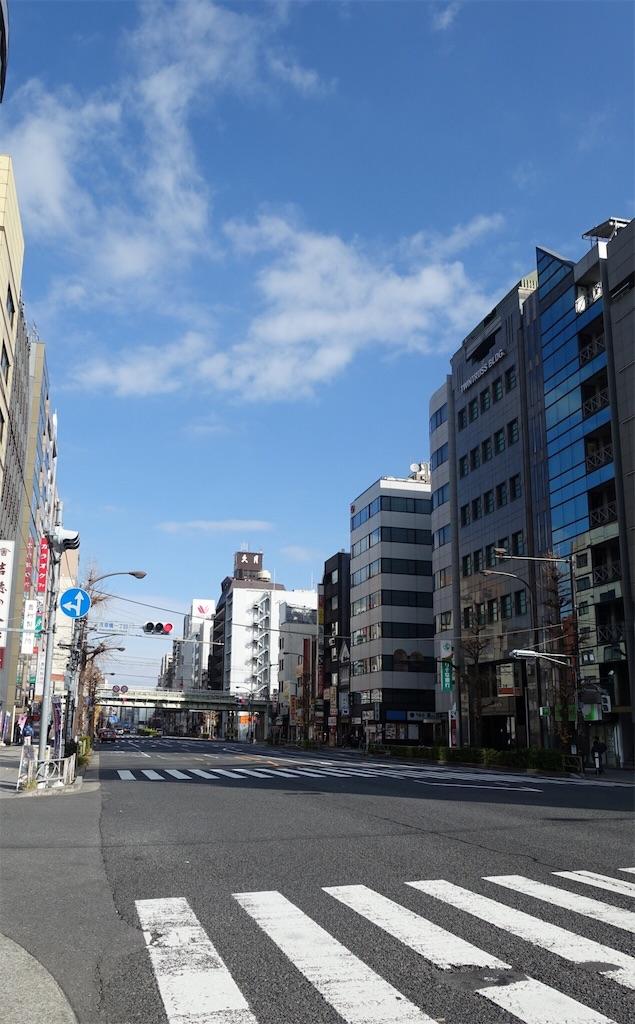 f:id:road_mushi:20170104073848j:image