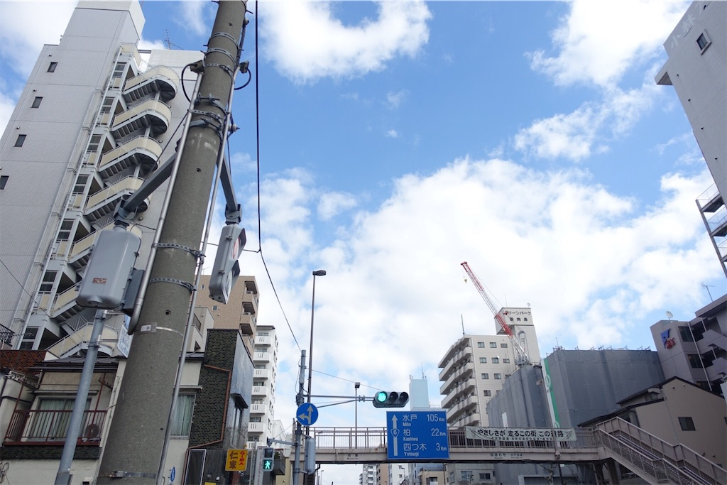 f:id:road_mushi:20170104164816j:image