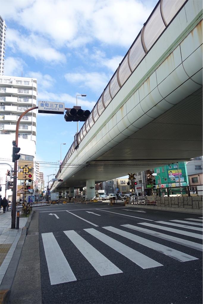 f:id:road_mushi:20170104165021j:image