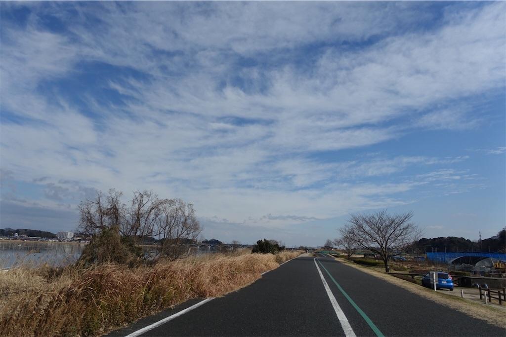 f:id:road_mushi:20170104170229j:image