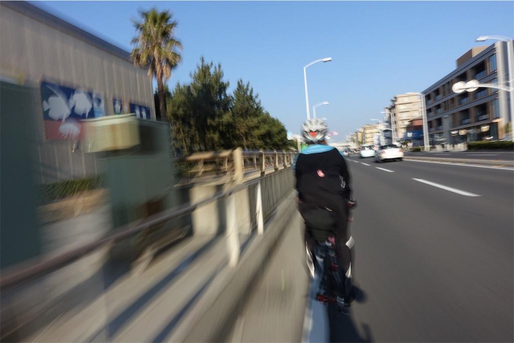 f:id:road_mushi:20170105090049j:image